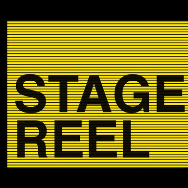 botoboto Stage Reel