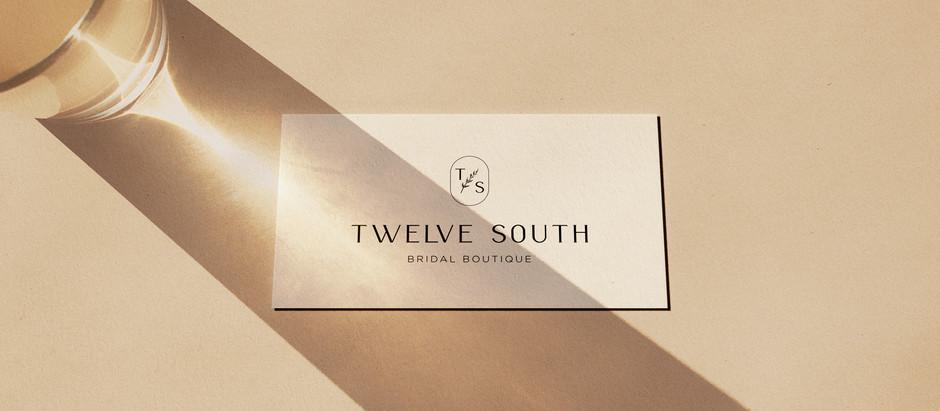 Twelve South Branding BTS