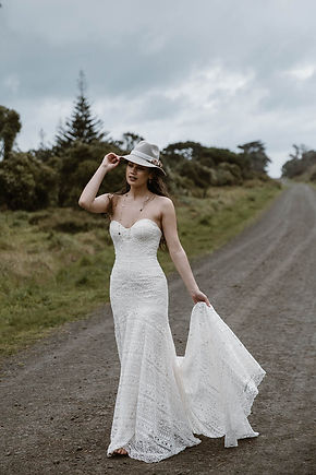 sadie-wedding-dress-train-lace-flare.jpg