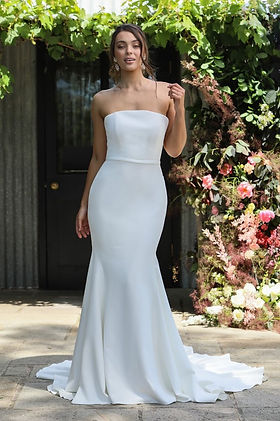 Catherine+R+Couture+Wild+Romantic+Collection+Jenna+Gown+with+Strapless+Neckline+with+Detac