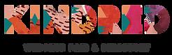 Full-Colour-Logo2.png