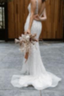 winter-kellylin-couture-designer-wedding