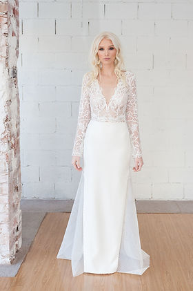 Catherine+R+Couture+Georgina+Bridal+Gown+Front+View.jpg