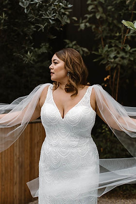 ricarda-designer-ivory-wedding-dresses.j