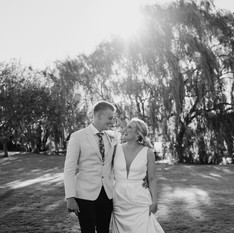 Caitlin | Wearing Bespoke TSB | Captured by Valley Peak Weddings