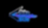 Logo_001.png