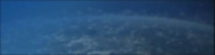 Screenshot 2019-09-06 10.46.09.png