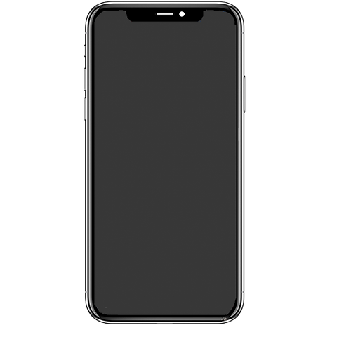 7829-Original-quality-iphone-x-display-w