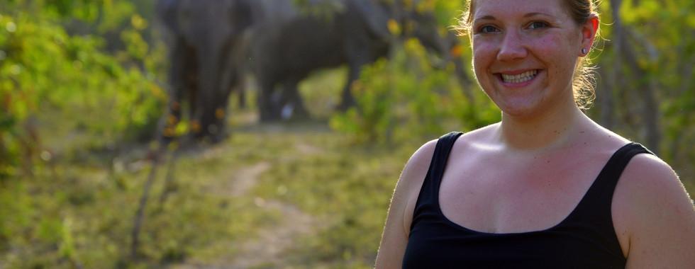 elephant headshot.JPG