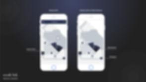 bluepin_app_presentation_20180827-03.jpg