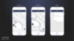 bluepin_app_presentation_20180827-04.jpg
