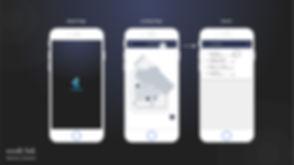 bluepin_app_presentation_20180827-02.jpg