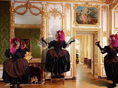 Kamikaze Couture