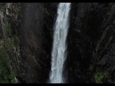 Ellenborough Falls NSW