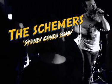 The Schemers