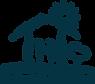 THT Logo_Slate-blue-WHITEbg_RGB-01.png