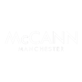 McCann Manchester WHITE.png