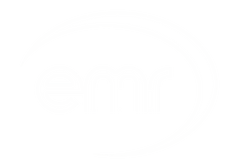 EMR.png