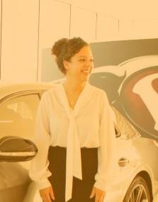 Bentley Motors - Apprentice Case Study