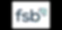 FSB Imagex1.png