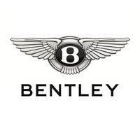 Bentley Motors using their expertise to help the NHS locally