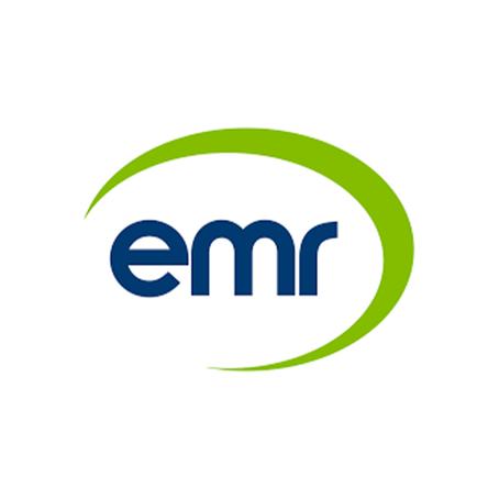 EMR Group - Case Study