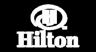 Hilton WHITE.png