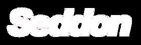 seddon-logo-ttmc.png