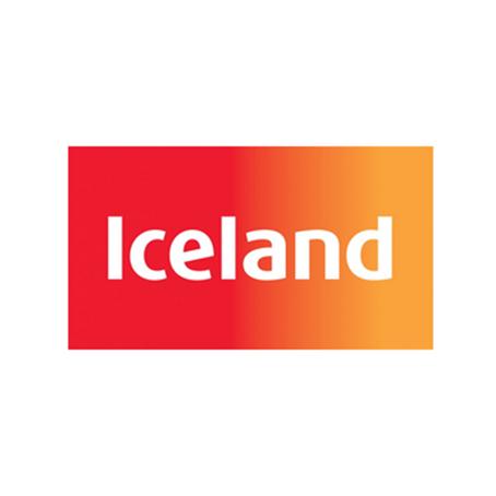 Iceland Apprentice - Case Study.