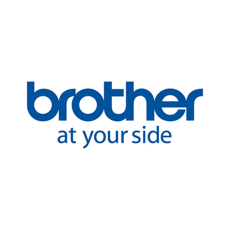 Brother - Case Study
