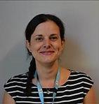 Sarah Eckersley fro Trafford Council.jpg
