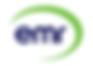 EMR Logo.png
