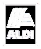 ALDI-NEW-WHITE.png
