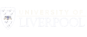 Uni of Liverpool WHITE.png