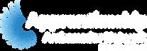 APP_Logo_Ambassador_NW_RGB_White.png