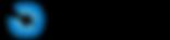 Test Innovators Logo.png