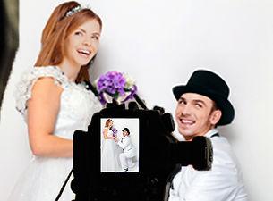 Studio_weddingphoto2.jpg