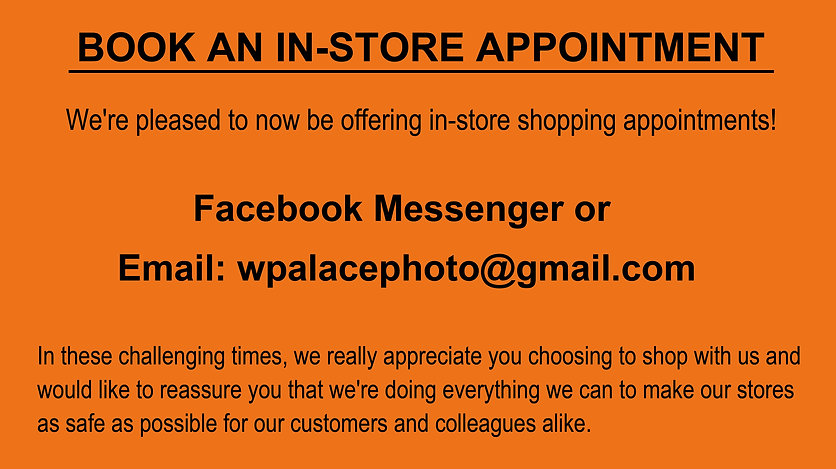 Instoreappointment_wb.jpg