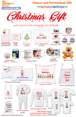Wpalace_XMAS_package_FB