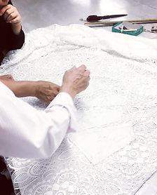 weddingdress2019.jpg
