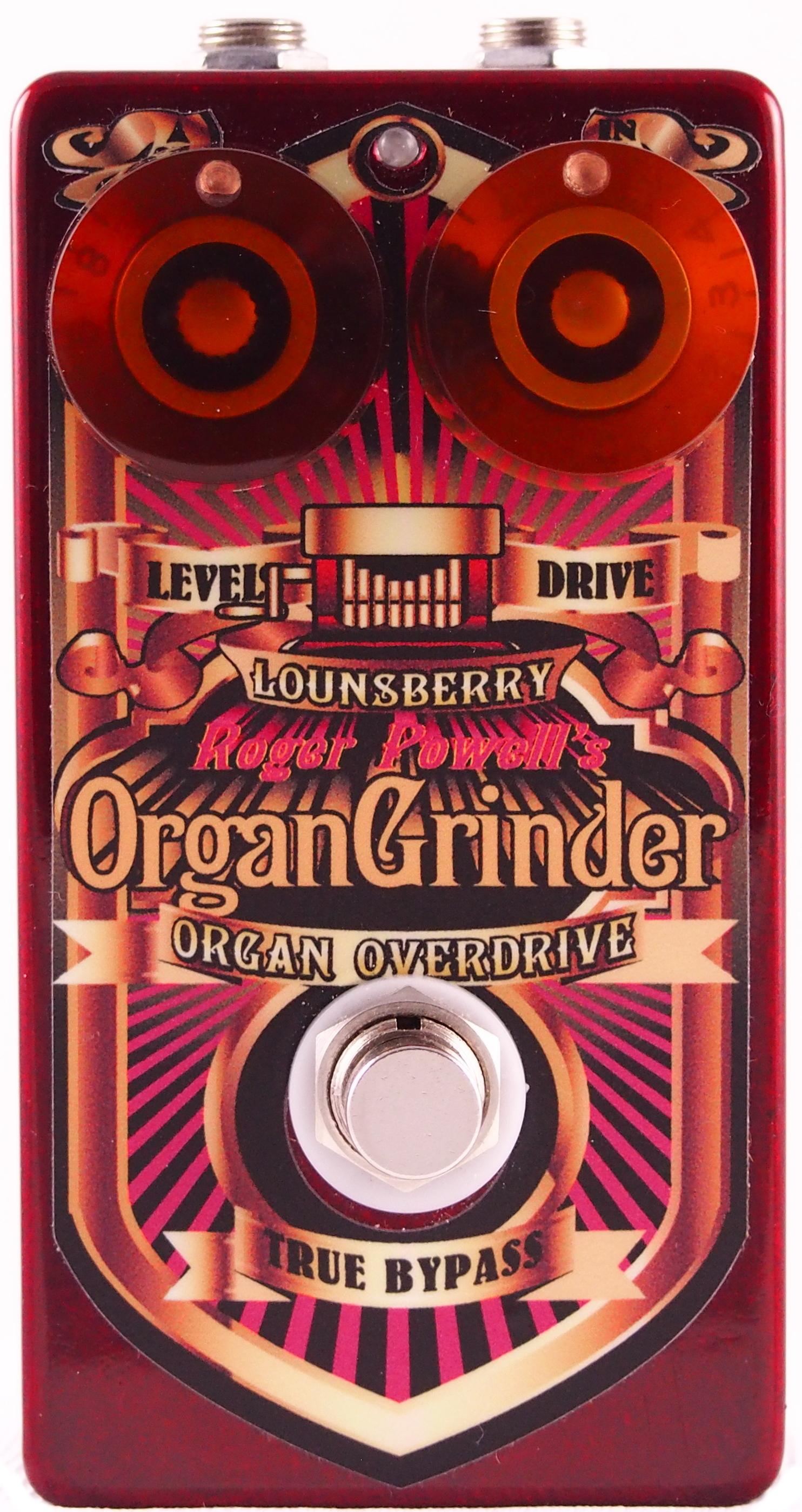 OrganGrinder_02.jpg