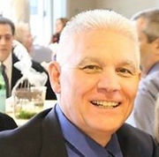 Randy Tapp_Celebrate Recovery CT.jpg