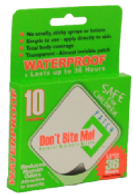 don-t-bite-me-patch-10-pack.png