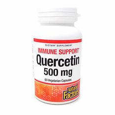NF quercitin.jpg
