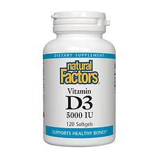 nf-vitamin-d3-5000-iu-120-gel.jpg