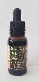 scalar 250 mg.jpg