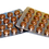 Thumbnail: Kold Kare® Andrographis paniculata 40 tablets