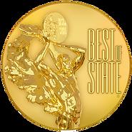 BestOfState_Medal2019.png