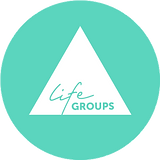 lifeGroups1.png