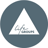 lifeGroups4.png